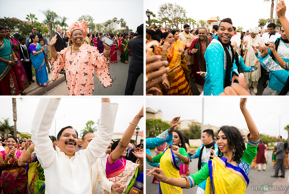 23-Huntington-Beach-Hyatt-Indian-Wedding-Photography