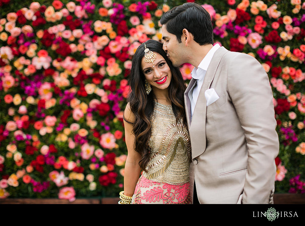 23-St.Regis-Monarch-Beach-Indian-Wedding-Photography