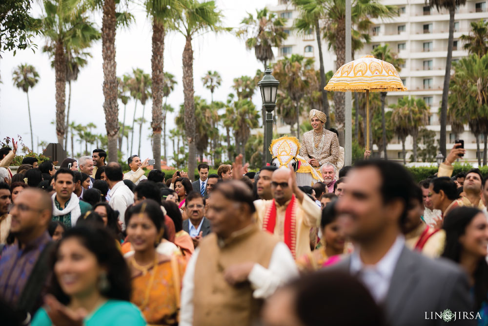 24-Huntington-Beach-Hyatt-Indian-Wedding-Photography
