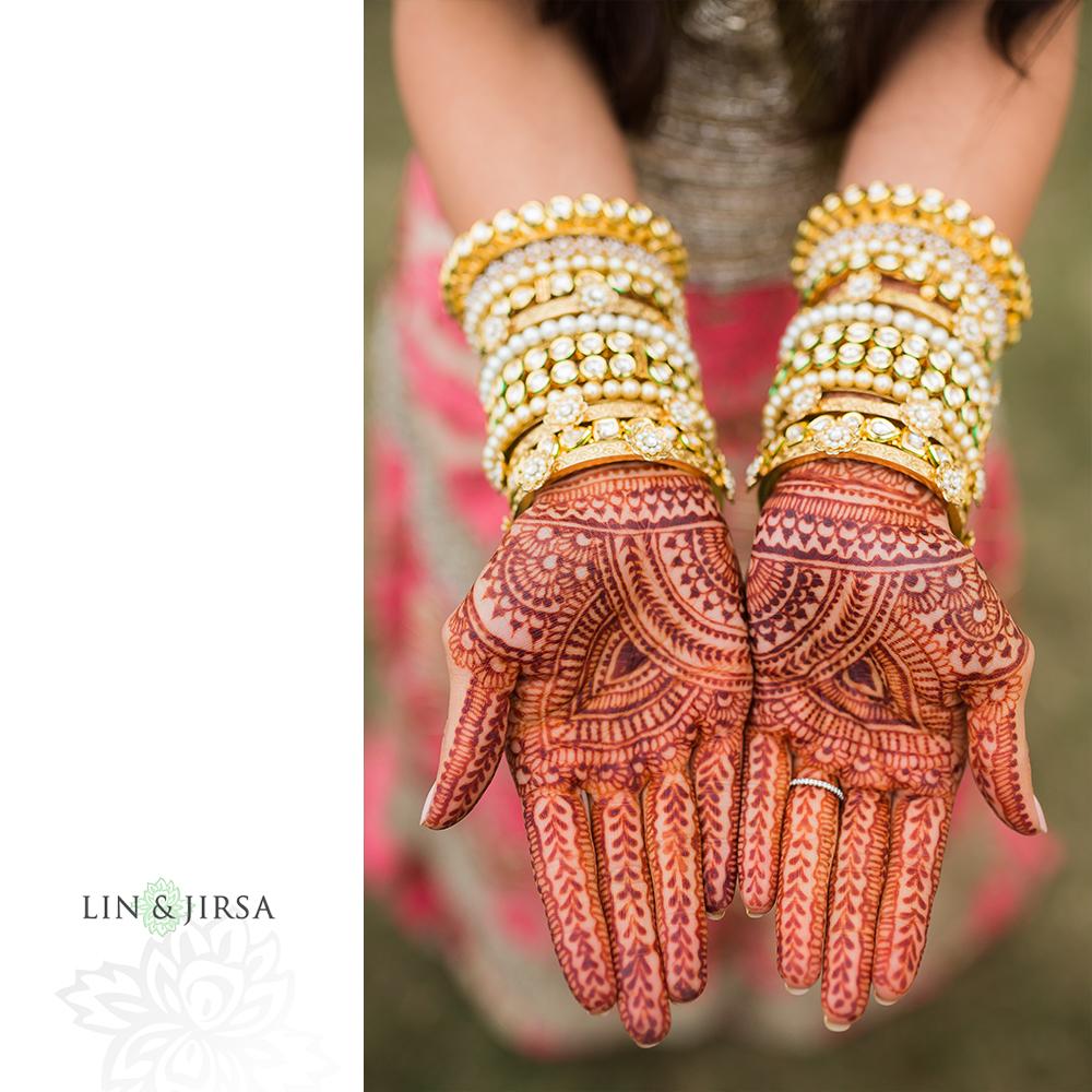 24-St.Regis-Monarch-Beach-Indian-Wedding-Photography