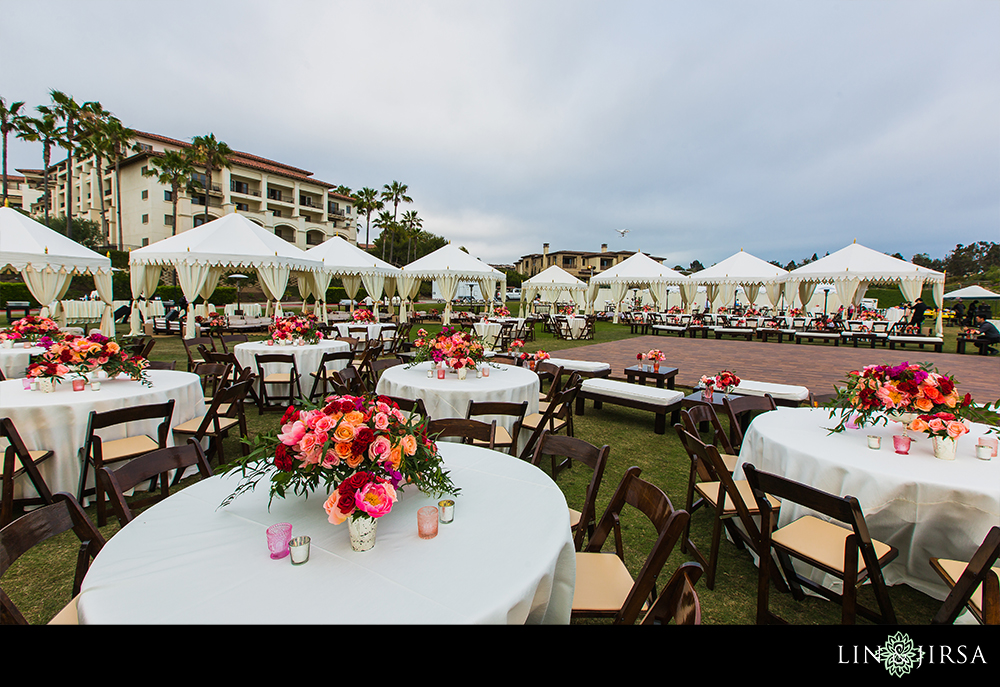 25-St.Regis-Monarch-Beach-Indian-Wedding-Photography