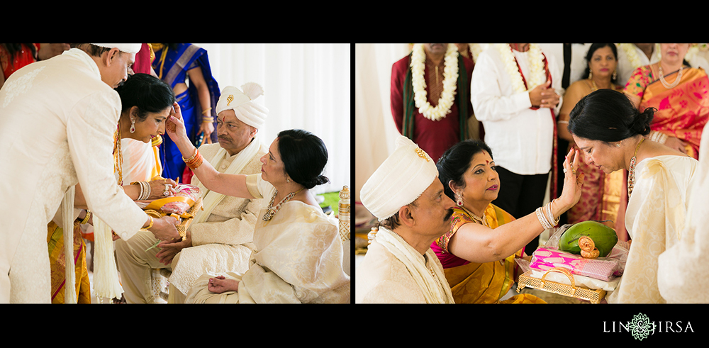 26-hyatt-huntington-beach-indian-wedding-ceremony-photographer