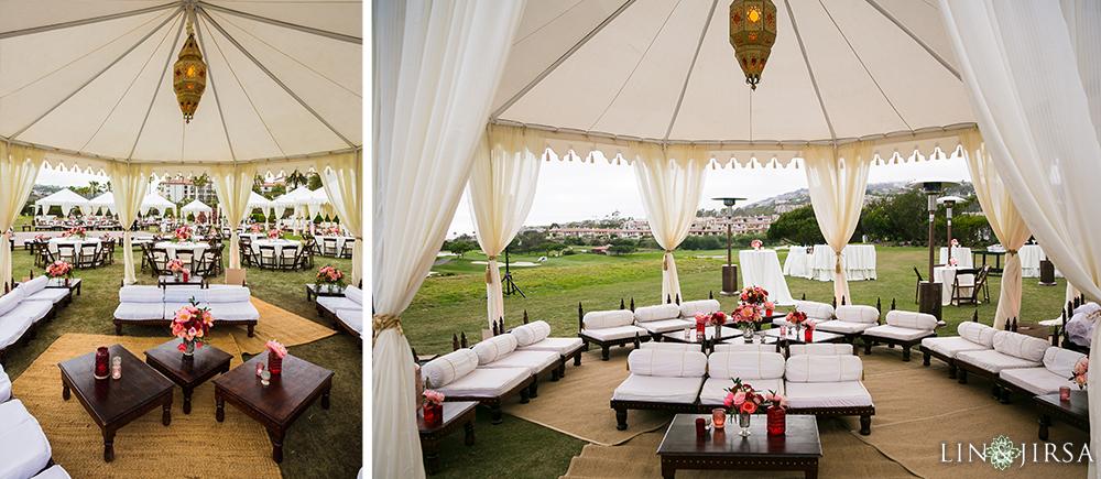 27-St.Regis-Monarch-Beach-Indian-Wedding-Photography