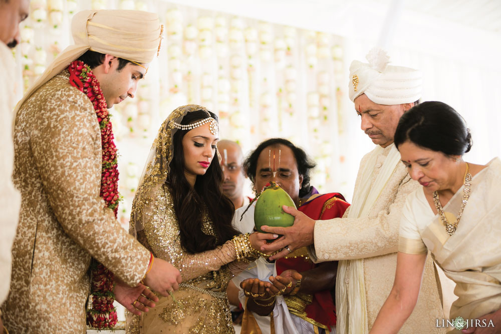 29-Huntington-Beach-Hyatt-Indian-Wedding-Photography