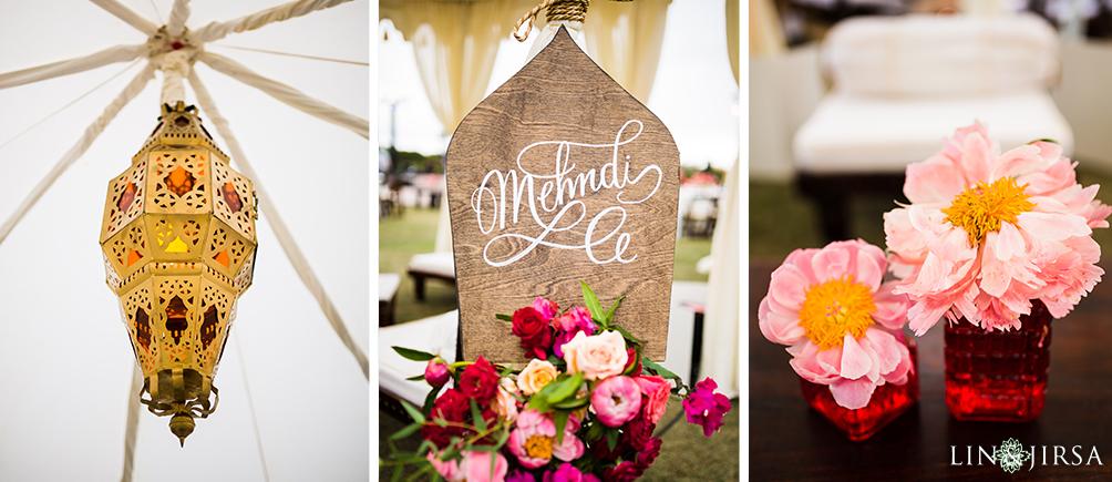 29-St.Regis-Monarch-Beach-Indian-Wedding-Photography