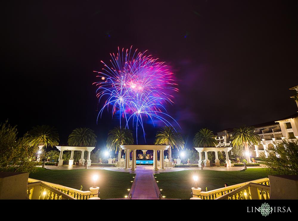 30-St.Regis-Monarch-Beach-Indian-Wedding-Photography