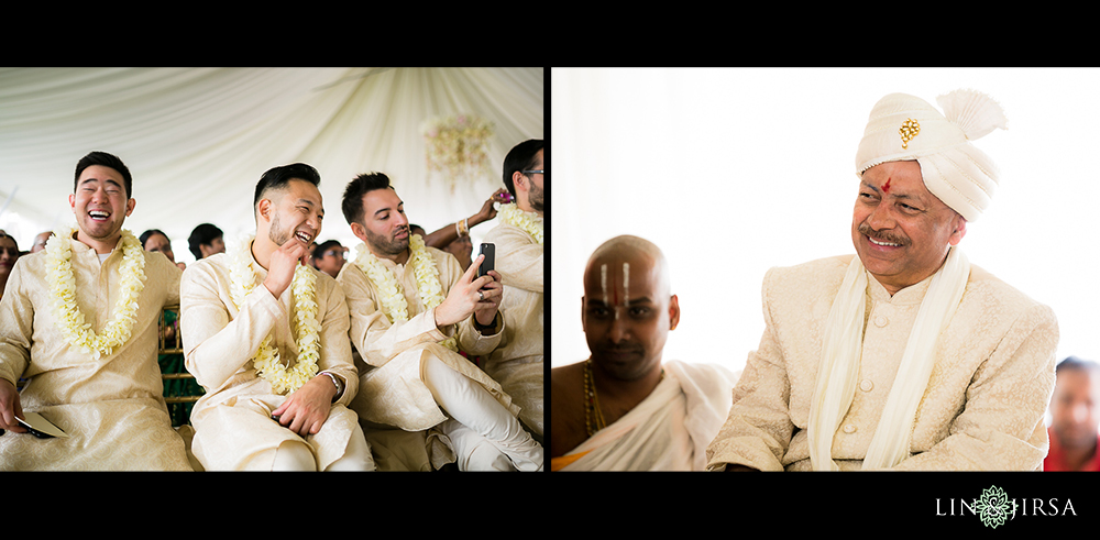 30-hyatt-huntington-beach-indian-wedding-ceremony-photographer
