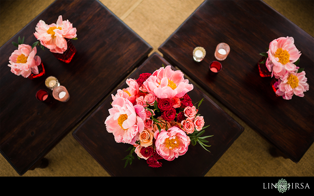31-St.Regis-Monarch-Beach-Indian-Wedding-Photography