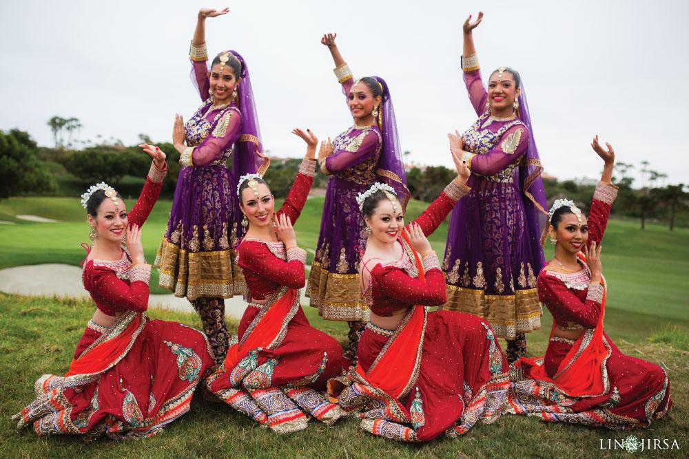 32-St.Regis-Monarch-Beach-Indian-Wedding-Photography