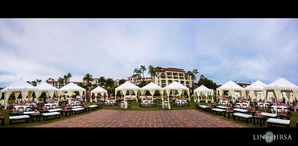32-st-regis-monarch-beach-wedding-photographer-indian-pre-wedding-events
