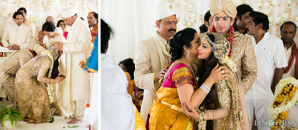 33-Huntington-Beach-Hyatt-Indian-Wedding-Photography