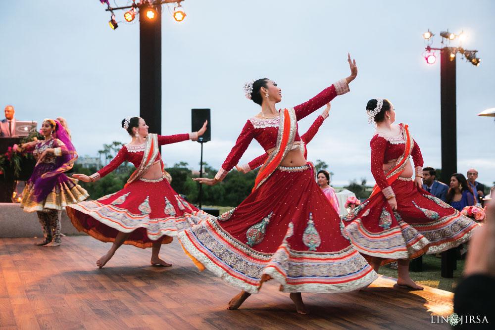 33-St.Regis-Monarch-Beach-Indian-Wedding-Photography