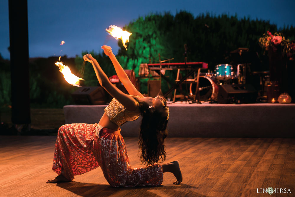 34-St.Regis-Monarch-Beach-Indian-Wedding-Photography