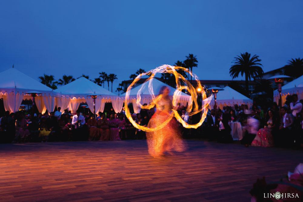 35-St.Regis-Monarch-Beach-Indian-Wedding-Photography