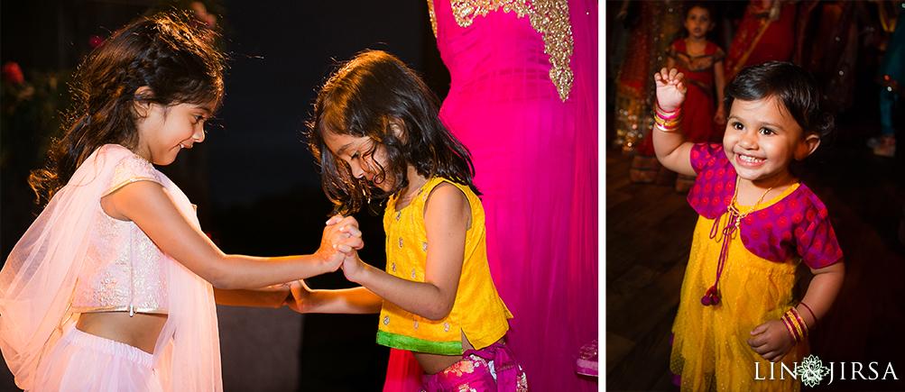 36-St.Regis-Monarch-Beach-Indian-Wedding-Photography