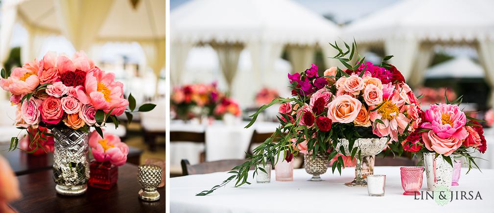 37-st-regis-monarch-beach-wedding-photographer-indian-pre-wedding-events