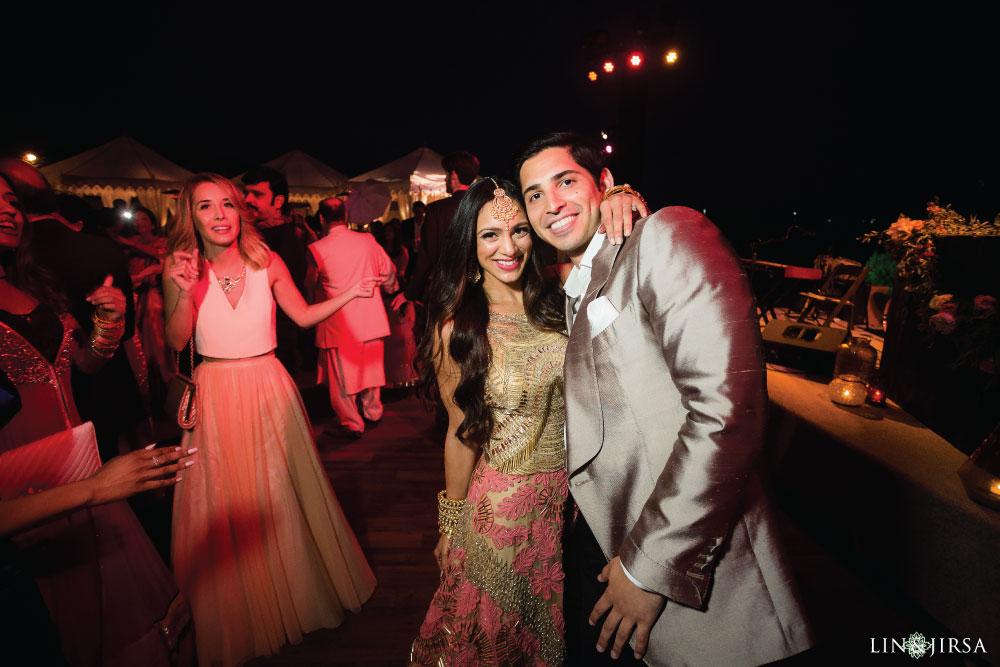 38-St.Regis-Monarch-Beach-Indian-Wedding-Photography