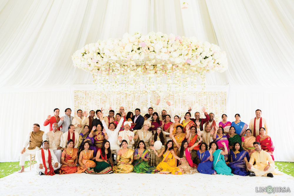 39-Huntington-Beach-Hyatt-Indian-Wedding-Photography