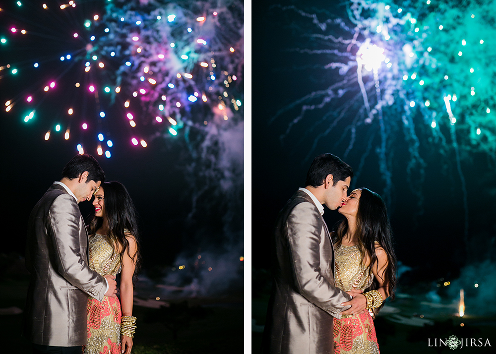 40-St.Regis-Monarch-Beach-Indian-Wedding-Photography
