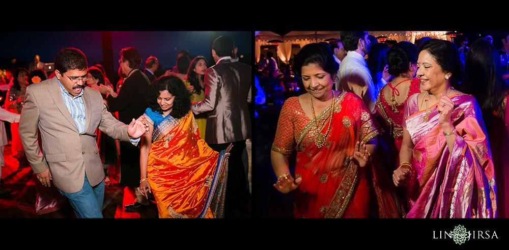 52-st-regis-monarch-beach-wedding-photographer-indian-pre-wedding-events