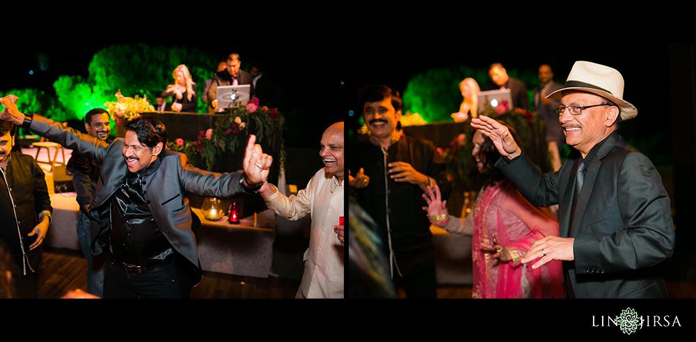 54-st-regis-monarch-beach-wedding-photographer-indian-pre-wedding-events