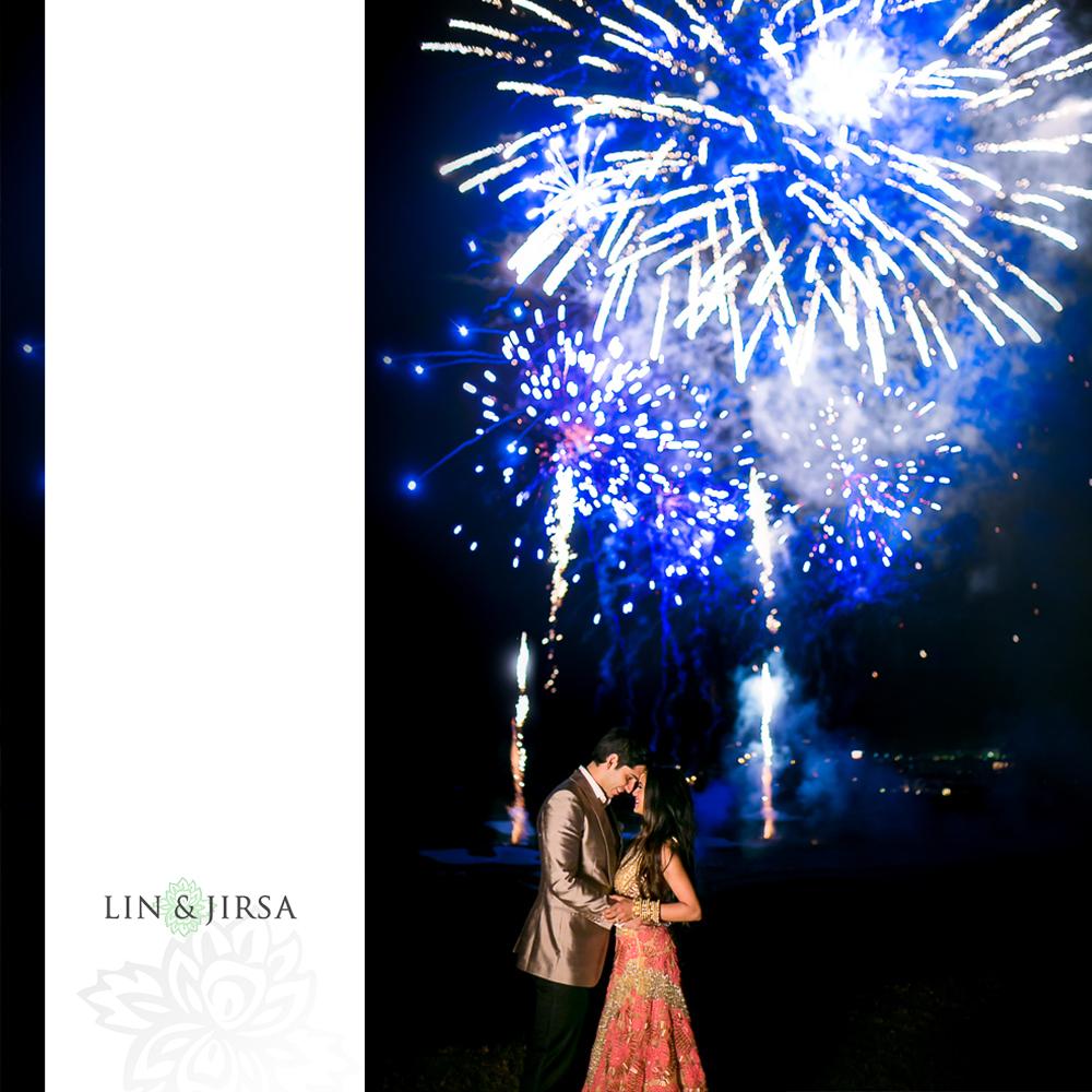 56-st-regis-monarch-beach-wedding-photographer-indian-pre-wedding-events