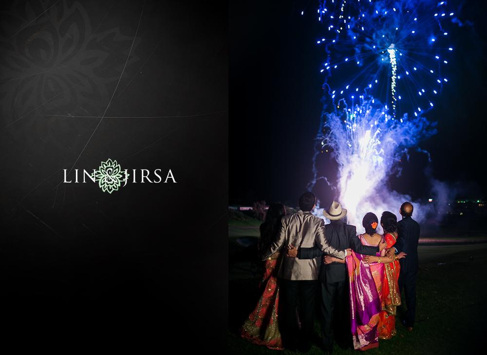 58-st-regis-monarch-beach-wedding-photographer-indian-pre-wedding-events