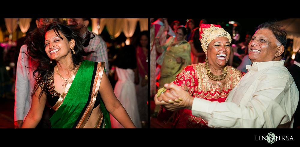 61-st-regis-monarch-beach-wedding-photographer-indian-pre-wedding-events