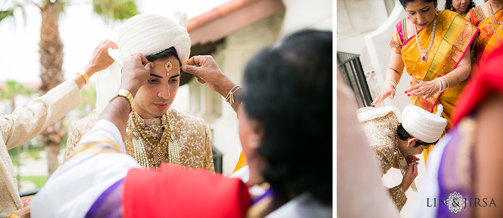 68-hyatt-huntington-beach-indian-wedding-photographer
