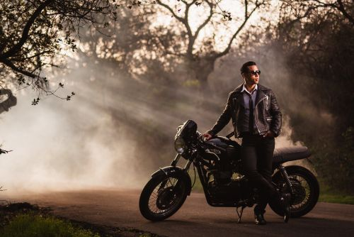 triumph-tribute-mens-fashion-shoot-0042