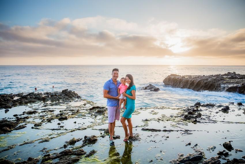 0017-EK-Victoria-Laguna-Beach-Family-Photos