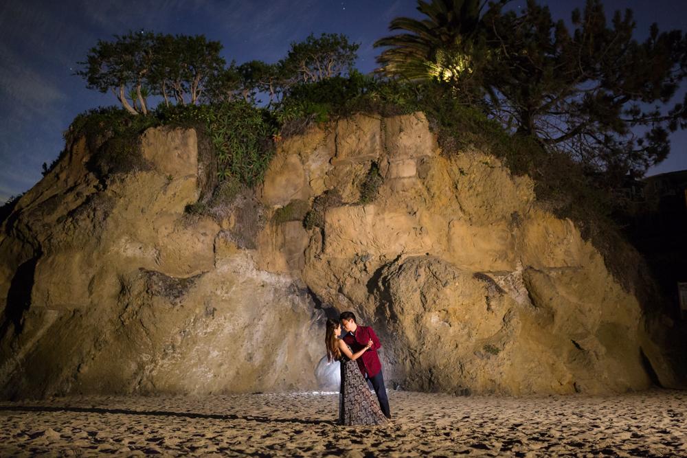 0059- JE-Engagement-Photography-Laguna-Beach-CA