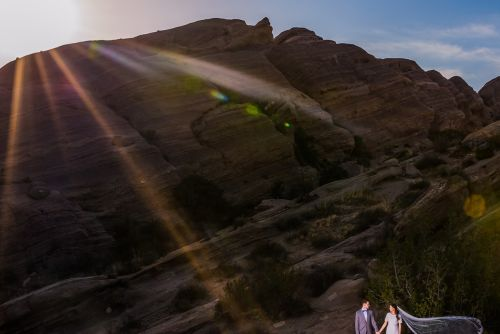 0066-JO-vasquez-rocks-agua-dulce-wedding-photos-featured-image