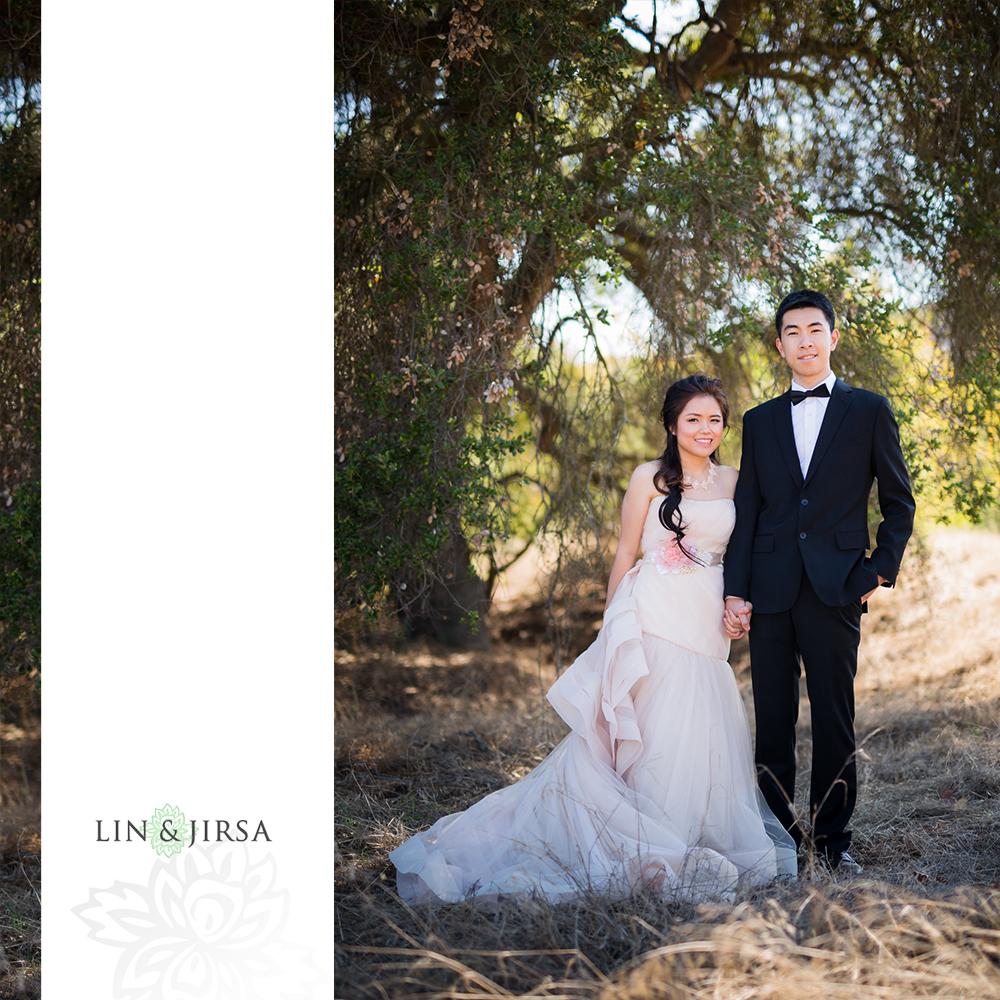 01-laguna-beach-engagement-photos