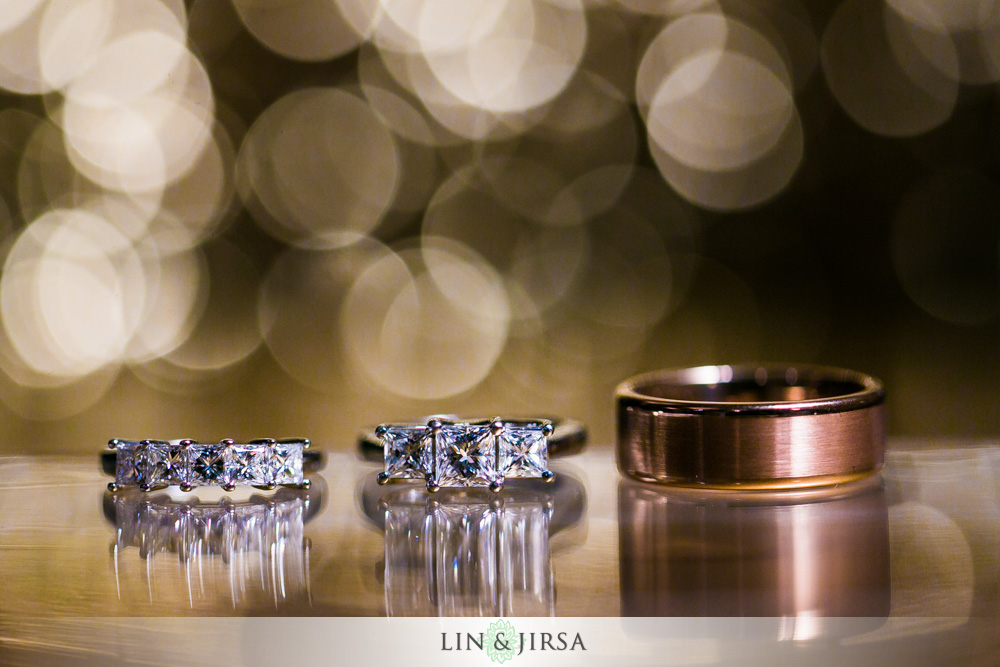 01-portofino-hotel-redondo-beach-wedding-photography-wedding-rings