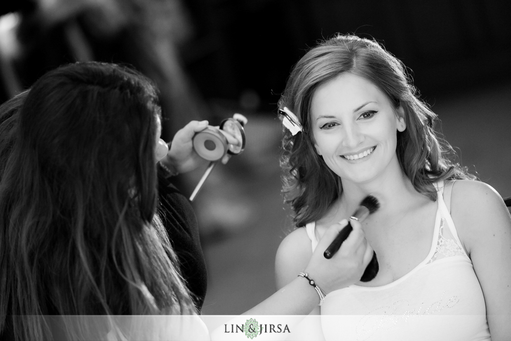 01-the-los-angeles-athletic-club-los-angeles-wedding-photographer-getting-ready-photos