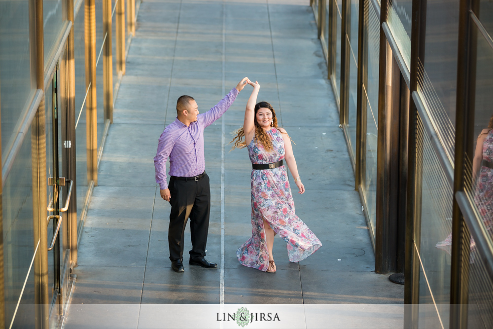 02-los-angeles-orange-county-wedding-anniversary-photographer