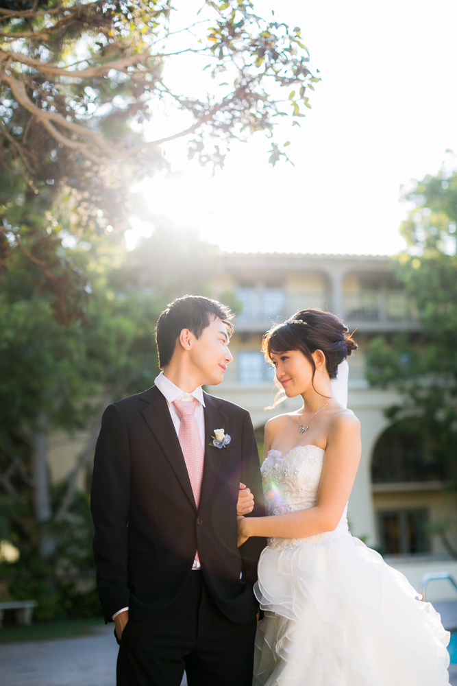 0281- SE-Wedding-Photography-Ritz-Carlton-Laguna-Niguel-CA
