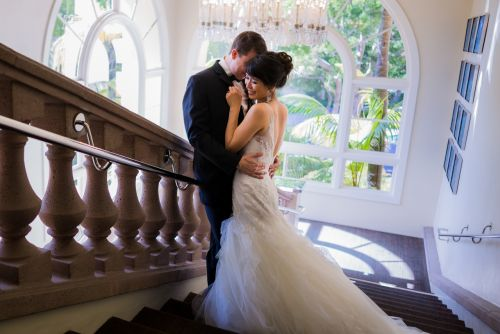 0296-MJ-ritz-carlton-laguna-niguel-wedding-photos-featured-image