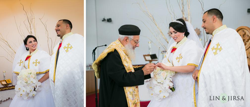 03-portofino-hotel-redondo-beach-wedding-photography-wedding-ceremony