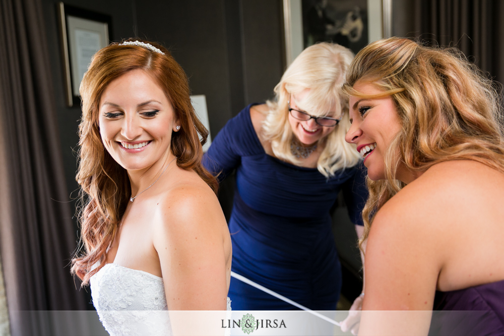 03-the-los-angeles-athletic-club-los-angeles-wedding-photographer-getting-ready-photos