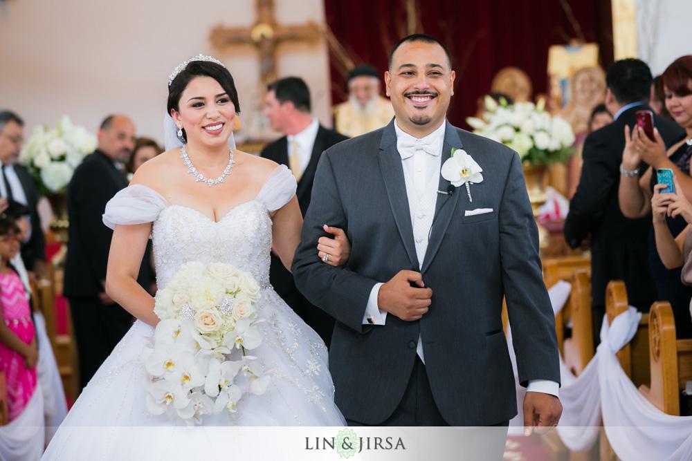 05-portofino-hotel-redondo-beach-wedding-photography-wedding-ceremony