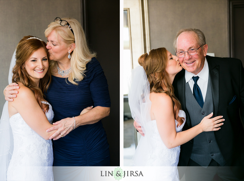 05-the-los-angeles-athletic-club-los-angeles-wedding-photographer-getting-ready-photos