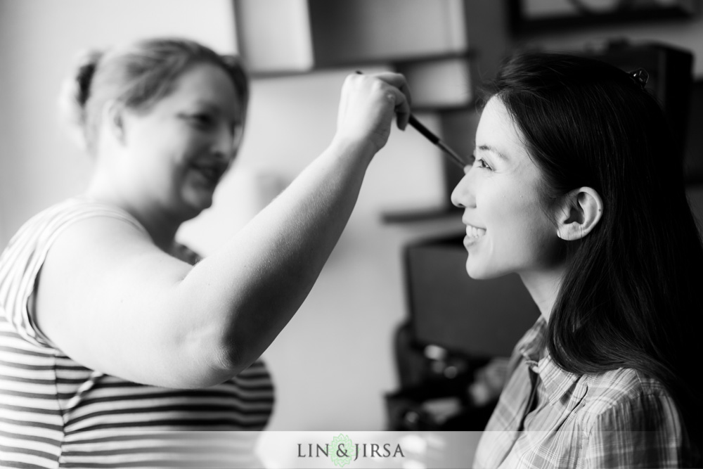 05-the-room-on-main-wedding-photography-getting-ready-photos