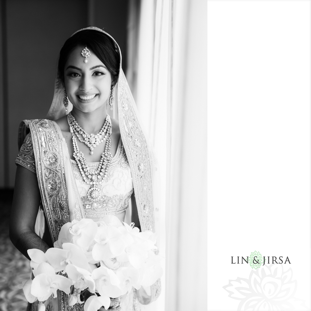 06-laguna-cliffs-marriott-indian-wedding-photographer-getting-ready-photos