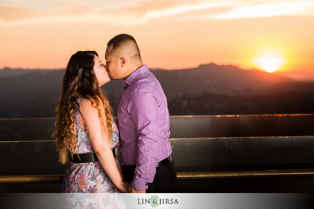 06-los-angeles-orange-county-wedding-anniversary-photographer