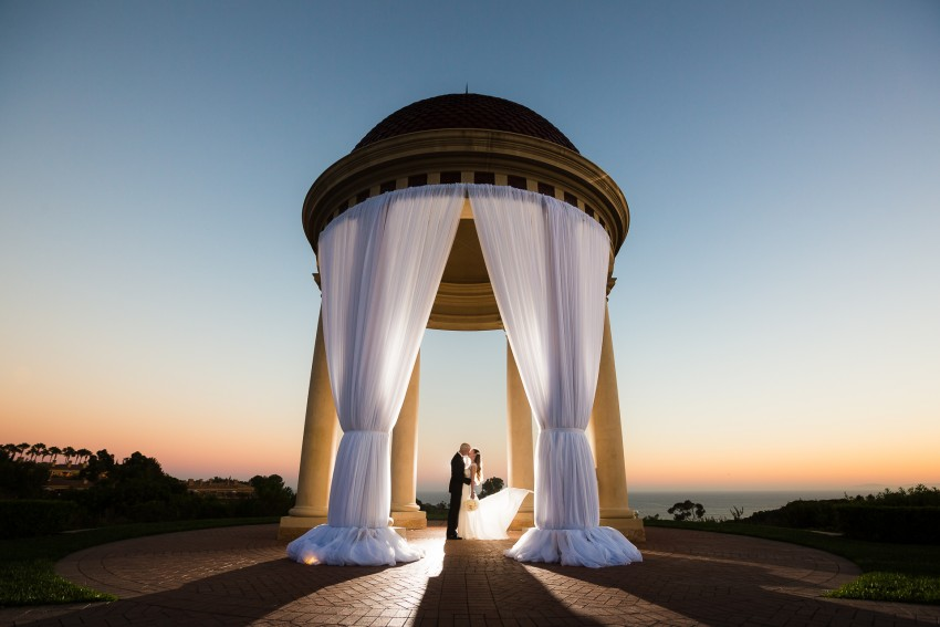 0634-HY-Pelican-Hill-Newport-Wedding-Photography_