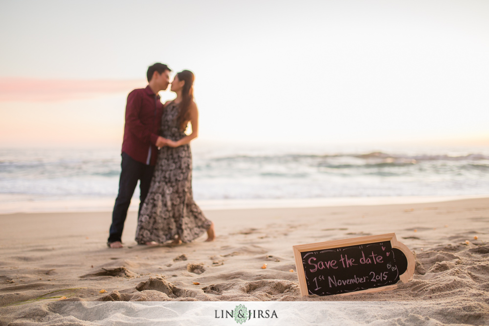 08-heisler-park-engagement-photographer