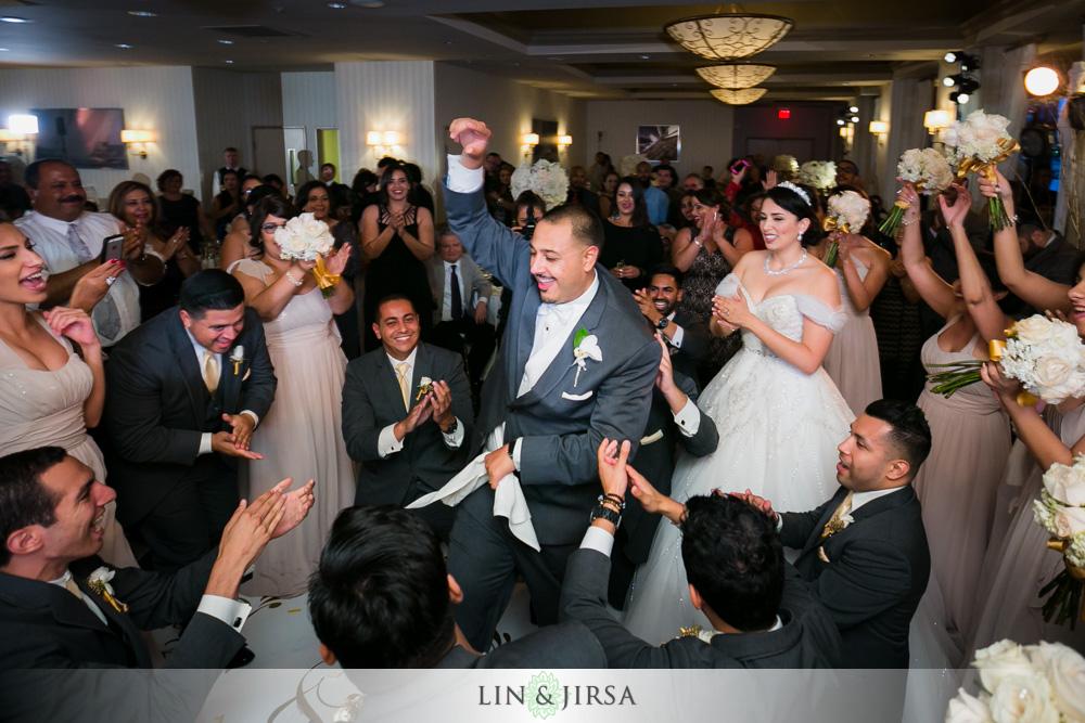 0867-ZJ-Portofino-Hotel-and-Marina-Wedding-Photography