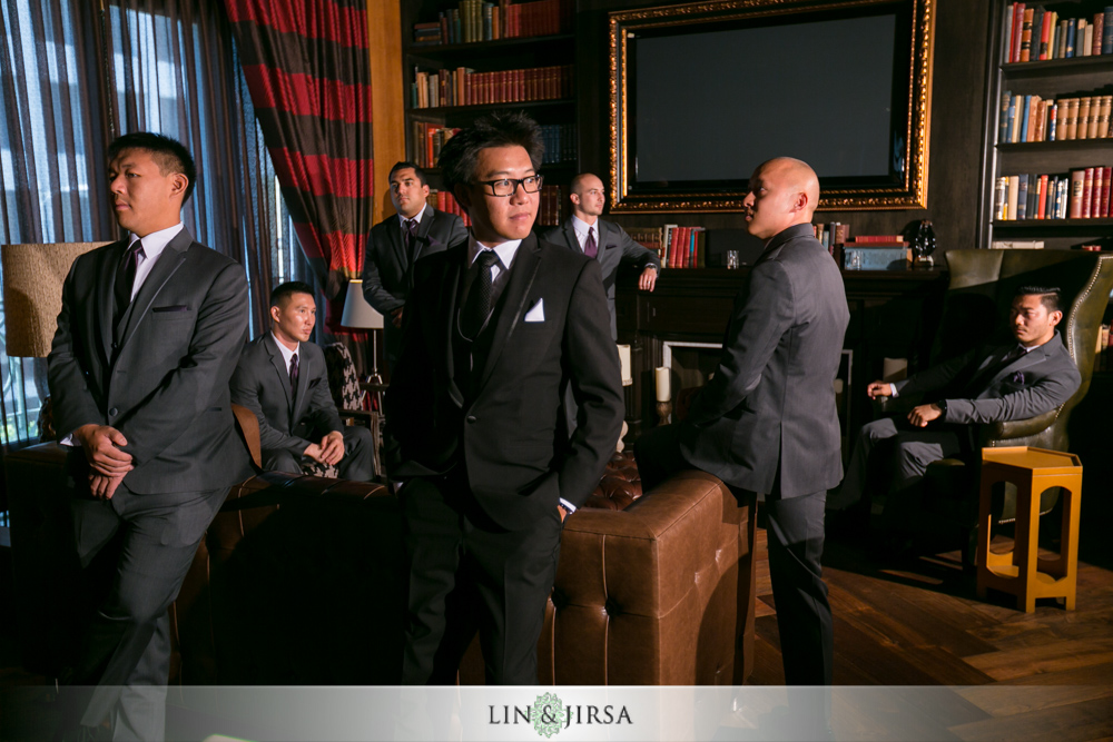 09-the-los-angeles-athletic-club-los-angeles-wedding-photographer-getting-ready-photos